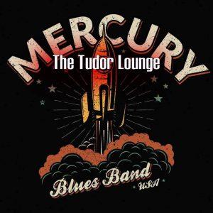Tudor Lounge @ Tudor Lounge | Buffalo | New York | United States