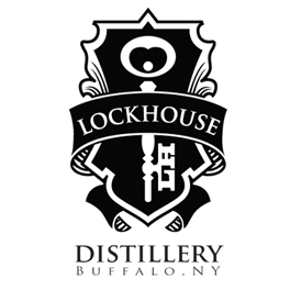WNY BluesSociety ‎Barrels Of Blues Lockhouse Distillery & Bar