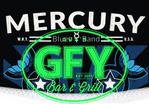 4th Saturdays at GFY Bar & Grill @ GFY Bar & Grill | Tonawanda | New York | United States