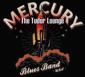 First Fridays at the Tudor Lounge @ Tudor Lounge | Buffalo | New York | United States