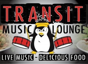 Transit Music Lounge 9:30pm @ Transit Music Lounge | Depew | New York | United States