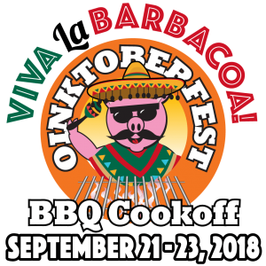 Oinktoberfest 2018  Mercury BB Main Stage Noon till 1:30pm Rain or Shine @ Oinktoberfest 2018 | Clarence | New York | United States