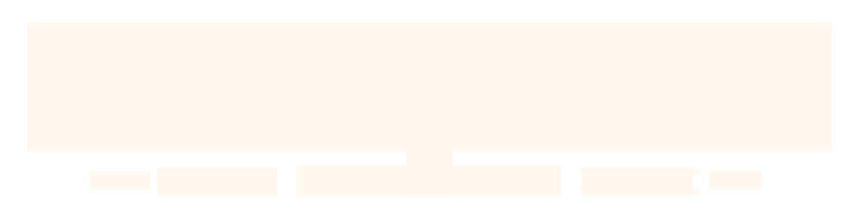 Mercury Blues Band