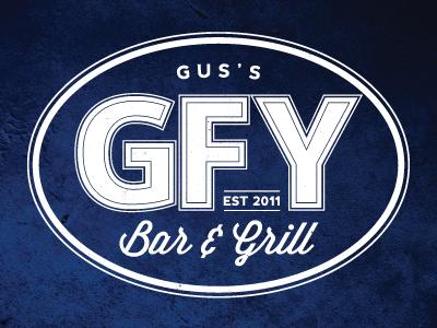 GFY Bar & Grill